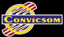Convicsom