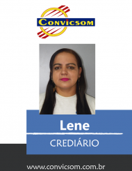 Crachá Convicsom Abril 2018-02