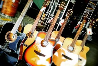 loja-instrumentos
